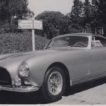 Ferrari 250 Europa | 1954 Cannes 0351EU | For Sale | Murray Scott-Nelson