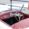 MGA 1600 MK 2 Roadster | For Sale | Murray Scott-Nelson