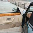 MG RV8 | For Sale | Murray Scott-Nelson