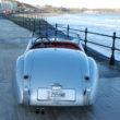 Jaguar XK 120 SE Roadster | For Sale | Murray Scott-Nelson