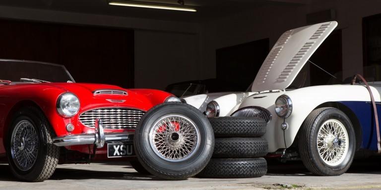 wheels_tyres